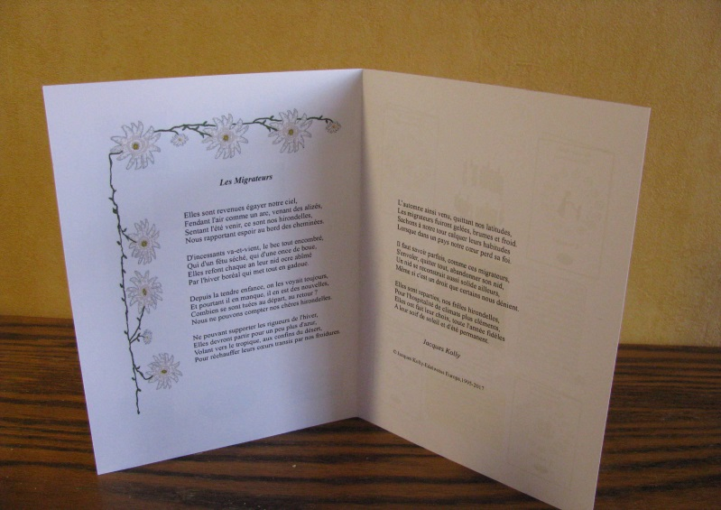 La Tarjeta Poema Edelweiss Europe No Personalizada No Cuesta